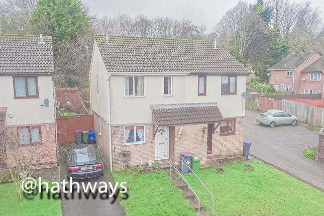 Photo 2 of Open Hearth Close, Griffithstown, Pontypool NP4