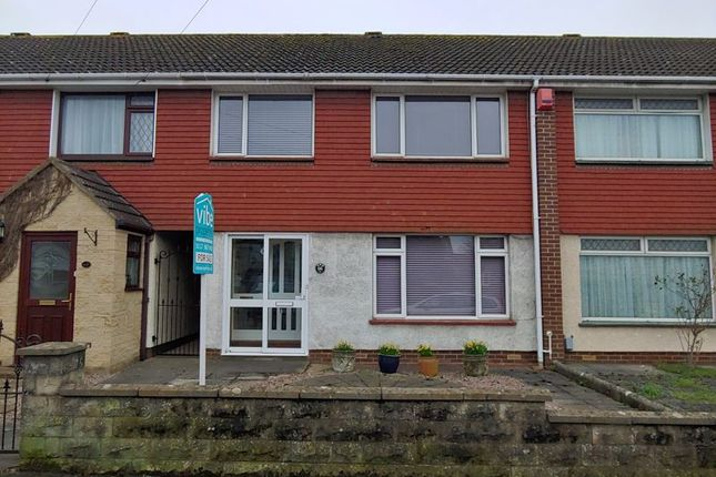 Photo 9 of Tower Road South, Warmley, Bristol BS30