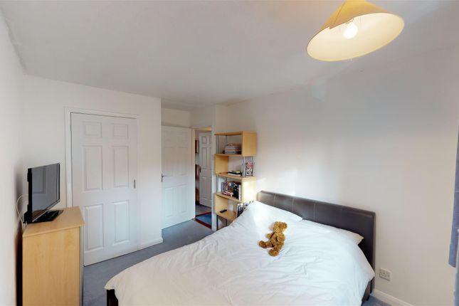 Bedroom 4 of Elm Road, Horsell, Woking GU21