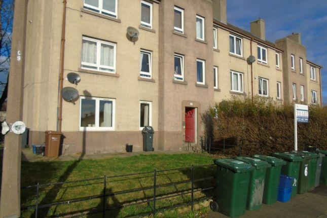 Photo 14 of Loaning Crescent, Craigentinny, Edinburgh EH7