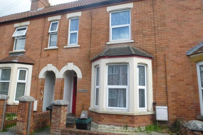 Thumbnail Property to rent in West Hendford, Yeovil