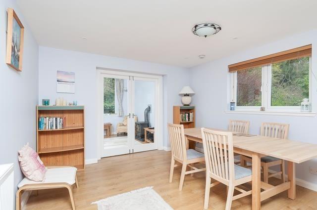1 bed flat to rent in Ellen's Glen Loan, Edinburgh EH17