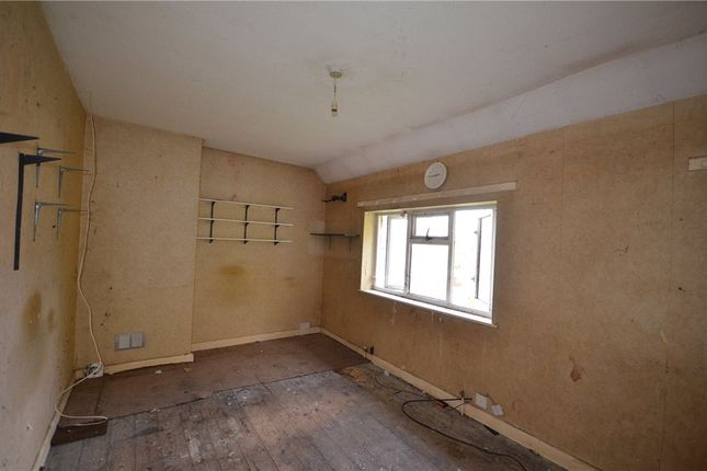 Bedroom 1 of Dulverton Gardens, Reading, Berkshire RG2