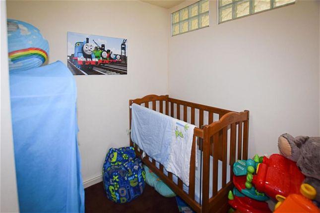 Bedroom C (Internal)