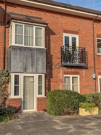 Thumbnail Flat to rent in Michael Blanning Place, Gorton Croft, Balsall Common, Coventry