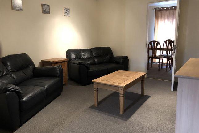 Lounge of Greetham Street, Southsea PO5