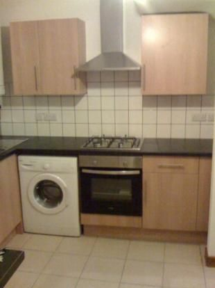 Thumbnail Terraced house to rent in Great South West Road, Hounslow