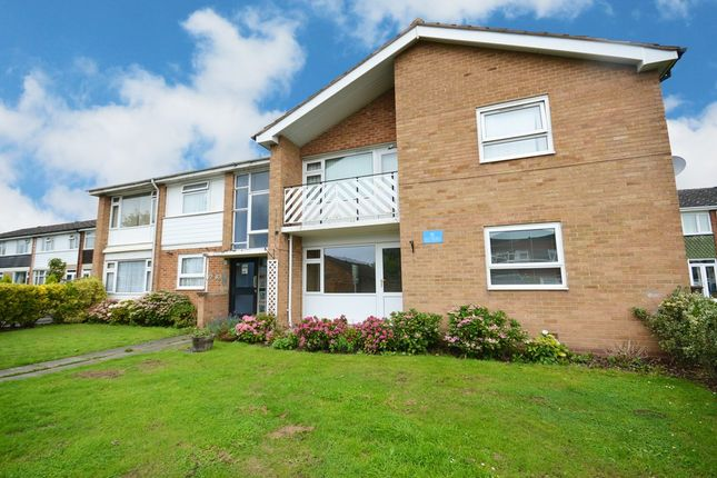 Flat for sale in Foredrove Lane, Solihull