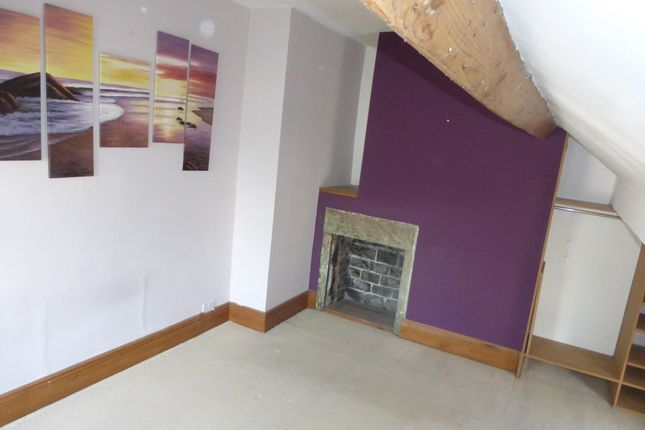 Thumbnail Cottage to rent in Smithy Hill, Wibsey, Bradford