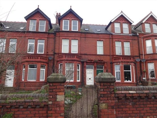 6 bed property for sale in Abbey Road, Barrow In Furness