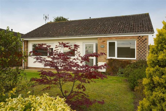 Property For Sale In Kesgrave