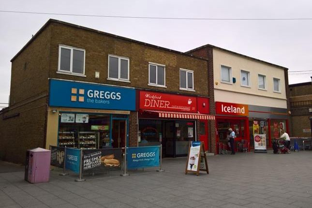 Thumbnail Office to let in 1st Floor, 26A High Street, Wickford, Essex