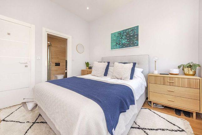 Thumbnail Flat to rent in Brixton Road, London