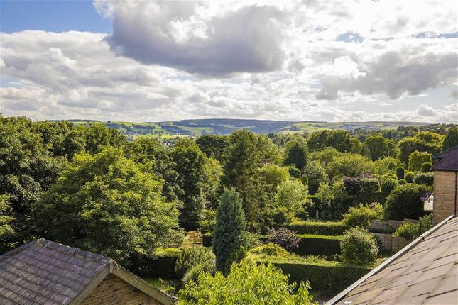 Thumbnail Flat for sale in 5 Portland Court, Whitworth Road, Ranmoor