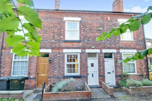 Property to rent in Cherry Close, Arnold, Nottingham