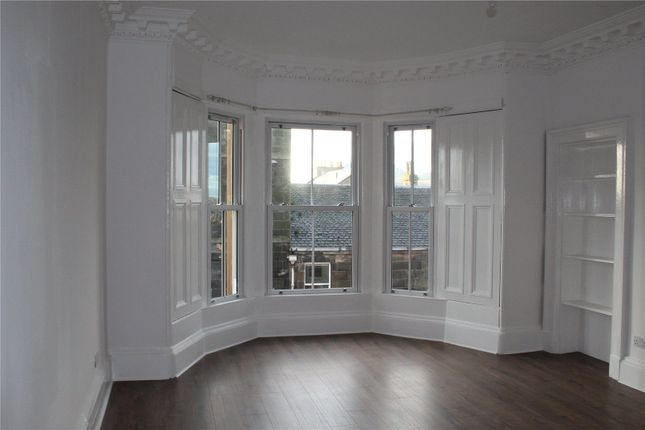 3 bed flat to rent in Portobello High Street, Edinburgh EH15
