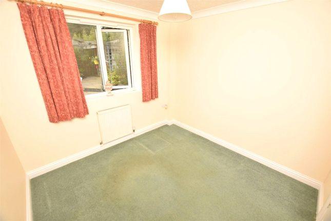 Picture No. 06 of Southfields, Bridgerule, Holsworthy EX22
