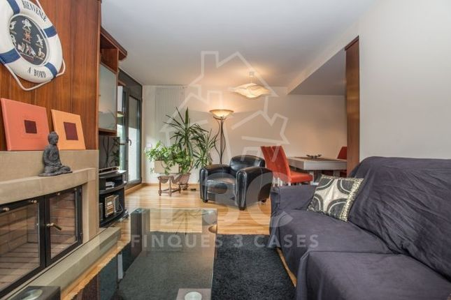 3 bed apartment for sale in Anyós, Massana (La), Andorra