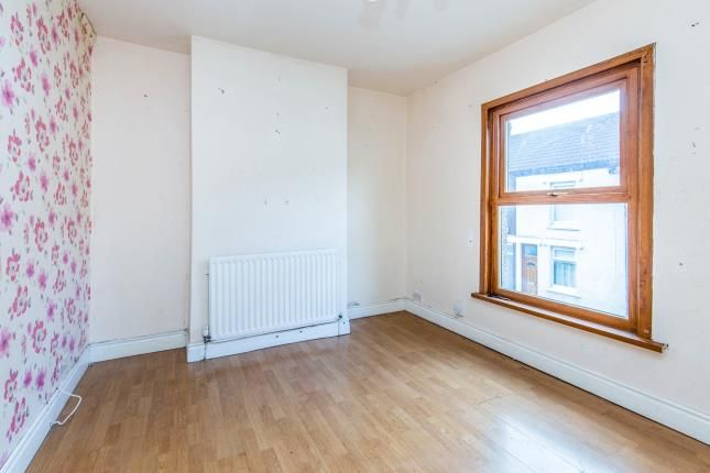 Bedroom 1 of Coltman Street, Middlesbrough TS3