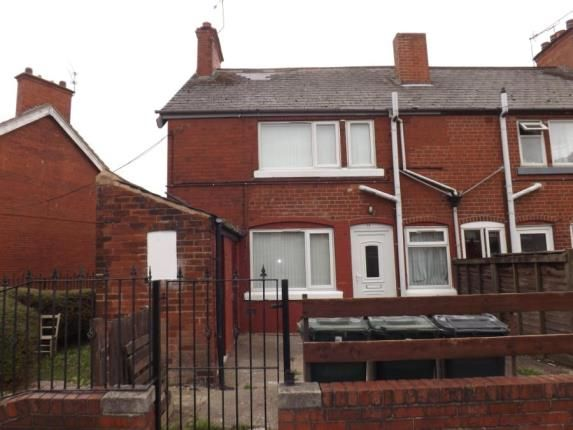 Picture No.12 of Scarbrough Crescent, Maltby, Rotherham, South Yorkshire S66