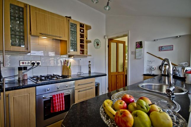 Thumbnail Semi-detached house for sale in Saltwells Road, Middlesbrough