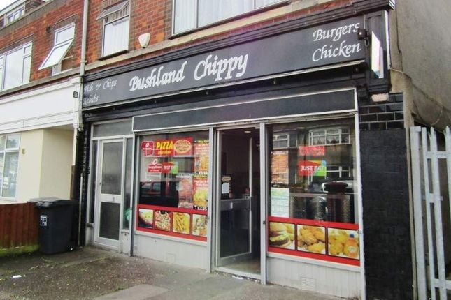 Thumbnail Restaurant/cafe for sale in 16 Bushland Road, Northampton