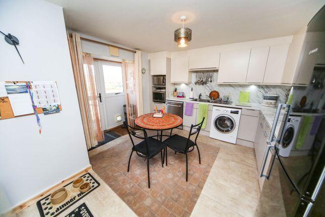 Kitchen/Diner of Grange, Keith AB55