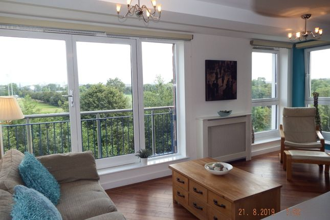 Photo of Haughview Terrace, Oatlands, Glasgow G5