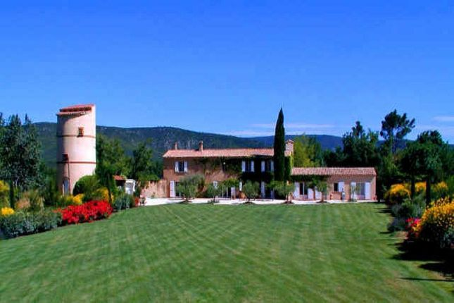6 bed property for sale in Nans Les Pins, Var, France