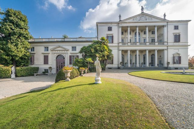 Properties For Sale In Piedmont  Italy