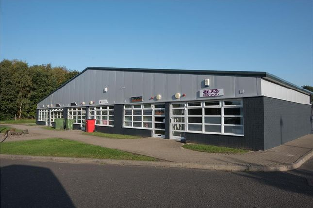 Photo 14 of Office 4 Imex Business Centre, Craig Leith Road, Stirling FK7