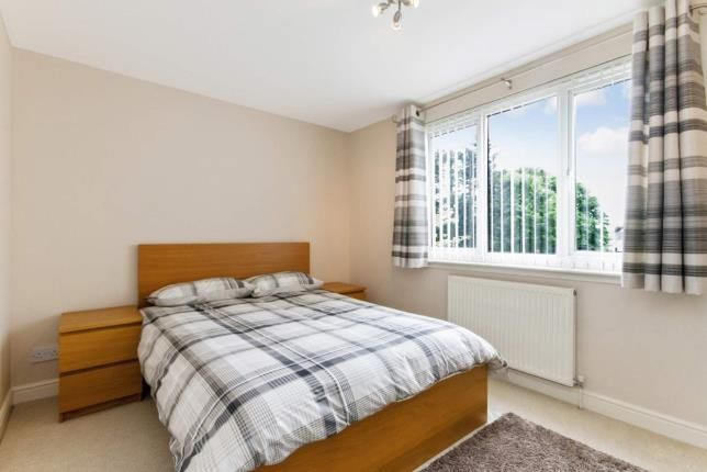 Bedroom 2 of Duntiglennan Road, Clydebank, West Dunbartonshire G81