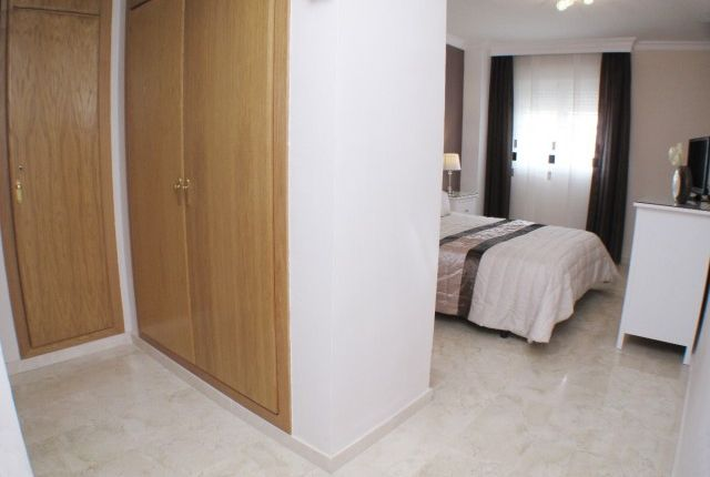 Bedroom1 of Spain, Málaga, Vélez-Málaga, Caleta De Vélez, Baviera Golf