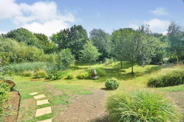 Views of Windsor Court, Hoxton Close, Ashford, Kent TN23