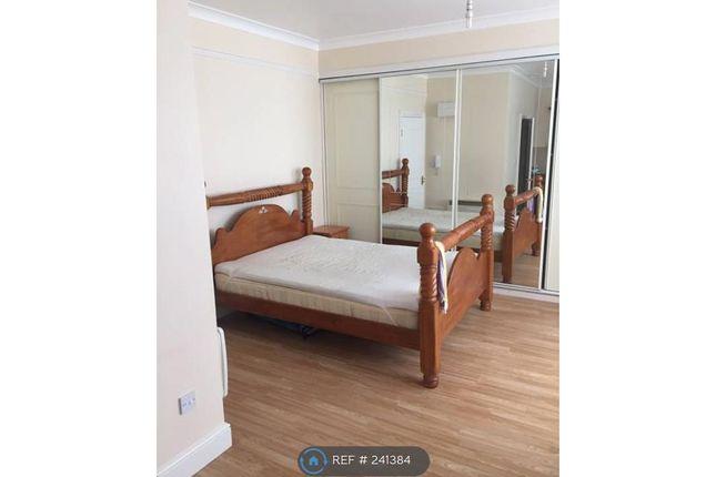 Thumbnail Room to rent in Sydenham, Sydenham