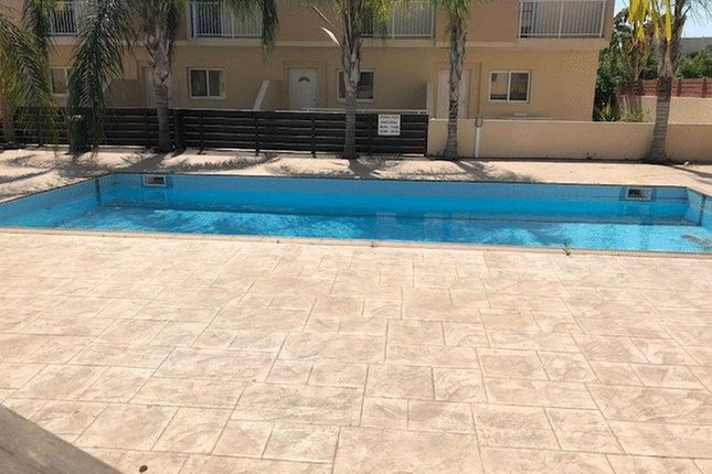 Photo 40 of 8 Poseidonos Street, House 8, Paralimni 5290, Cyprus