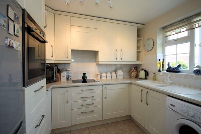 The Oaks Warford Park Mobberley Wa16 1 Bedroom Property For Sale 41387979 Primelocation