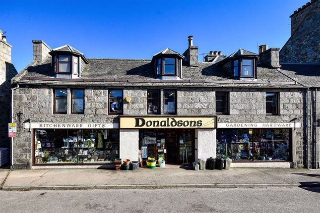 4 bed town house for sale in High Street, Grantown-On-Spey PH26