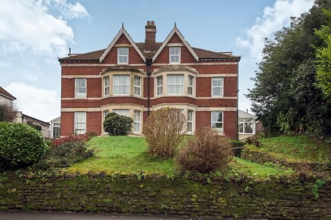 Thumbnail Flat for sale in Yeovil, Somerset, .