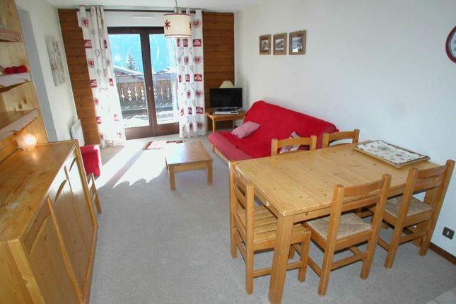 1 bed apartment for sale in Chatel, Portes Du Soleil, Haute-Savoie, Rhône-Alpes, France