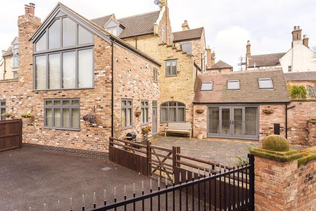 Thumbnail Semi-detached house for sale in Bridgnorth Road, Stourton, Stourbridge