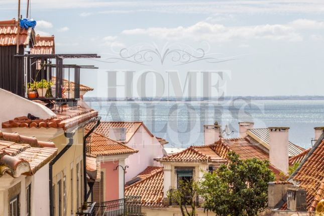 Block of flats for sale in Alfama (São Miguel), Santa Maria Maior, Lisboa