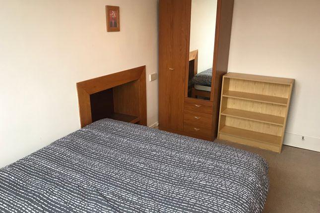 Bedroom 1 of Loanhead Terrace, Aberdeen AB25