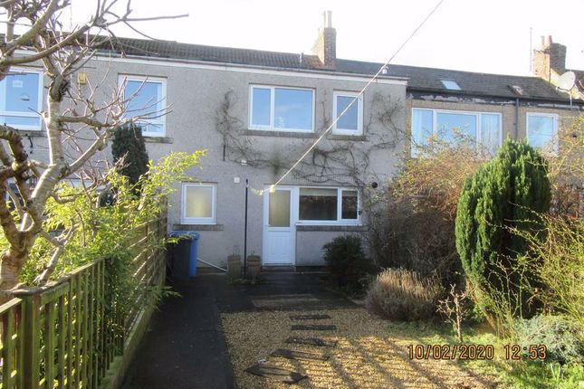 Flat to rent in Main Street, Spittal, Berwick-Upon-Tweed