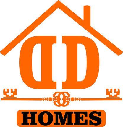 Thumbnail Detached house to rent in Harrold Road Dagenham, Dagenham