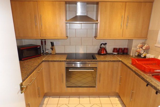 Thumbnail Terraced house to rent in Hazel Grove, Calne