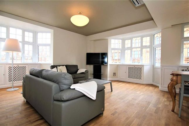 Picture No. 12 of Princes Court, 88 Brompton Road, London SW3