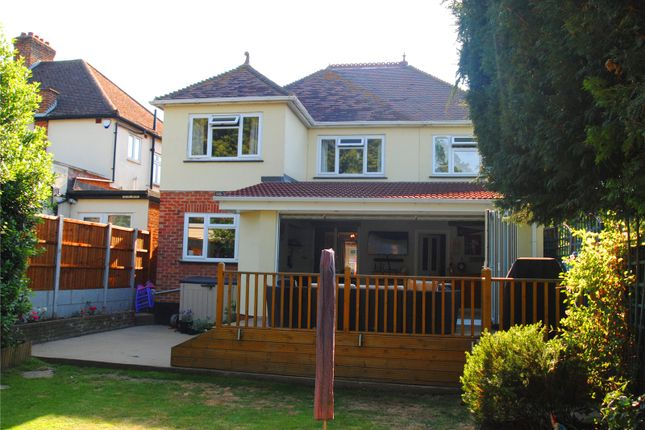 Picture No. 19 of Hacton Lane, Upminster RM14