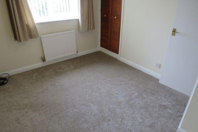 Bedroom 2 of Heol Y Carw, Thornhill, Cardiff CF14