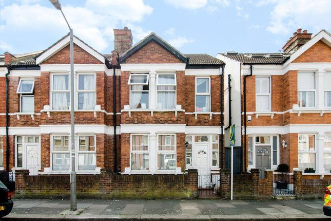 Thumbnail Semi-detached house for sale in Rostella Road, Tooting